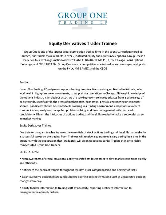 equity derivatives in india