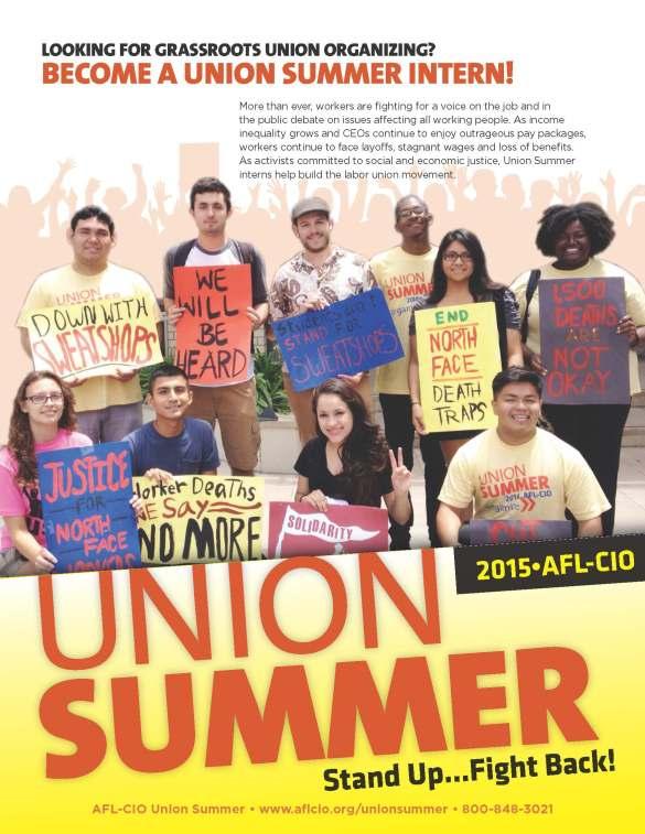 UnionSummer2015FlierFINAL_Page_1
