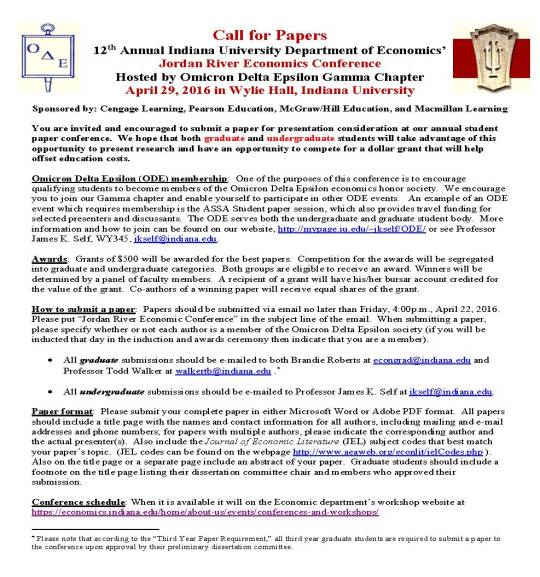 call_for_papers_12th_JRC